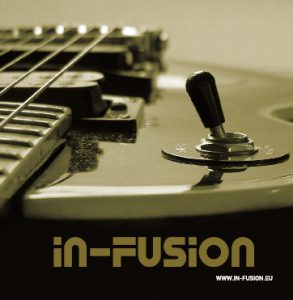 CD IN-FUSION
